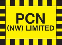 PCN North West