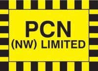 PCN North West